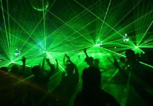 Awakenings Techno Events Live DJ-Sets DVD Compilation (2013 - 2015)